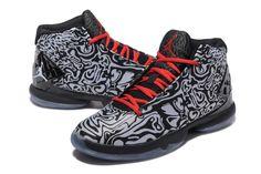 uk availability 17017 4162c Jordan Super.Fly 4 Chaussure de Basket-ball pour homme