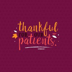 A very happy Thanksgiving to all our patients and fans! We're grateful for YOU! A very happy Thanksgiving to all our patients and fans! We're grateful for YOU! Dental World, Dental Life, Dental Health, Dental Art, Chiropractic Quotes, Chiropractic Therapy, Chiropractic Wellness, Chiropractic Office, Dental Quotes