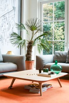 Happy Interior Blog: Moooi Showroom