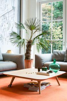 Happy Interior Blog: Moooi Showroom