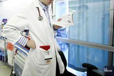 #Sytème de santé québécois: défis de taille à relever, selon un rapport - LaPresse.ca: LaPresse.ca Sytème de santé québécois: défis de…