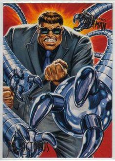 Spider-man's Tangled Web Marvel Villains, Marvel Comics Art, Marvel X, Fun Comics, Marvel Heroes, Comic Book Characters, Comic Books Art, Comic Art, Spectacular Spider Man
