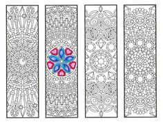 0d9f206e d18eda coloring for adults adult coloring pages