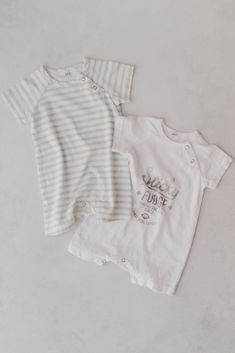 You searched for grower - Sticky Fudge Cute Babies, Baby Kids, Cute Baby Girl Outfits, Baby Grows, Mix Match, Pastel Pink, Girly Girl, Pretty In Pink, Beautiful Outfits