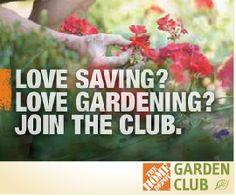Logo Garden Logos And Gardens On Pinterest