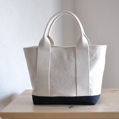 Diy Bags Purses, Diy Purse, Diy Bag Designs, Diy Couture, Jute Bags, Boho Bags, Craft Bags, Patchwork Bags, Denim Bag