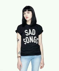 f33283d33 Shirt Stays, Jersey Outfit, Saddest Songs, Dark Colors, Clothing Items,