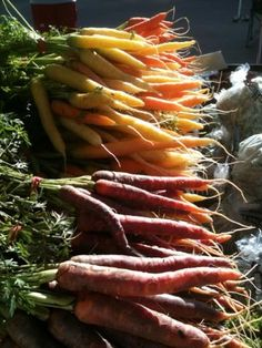 Love New Braunfels   Farmers Market --   Saturdays 9am-noon next to Friesenhaus