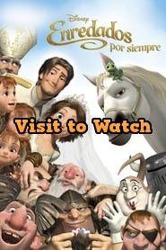 Enredados Rapunzel 2017 Pelicula Completa En Espanol Latino Youtube Tangled Movie Disney Horses Disney Animated Movies