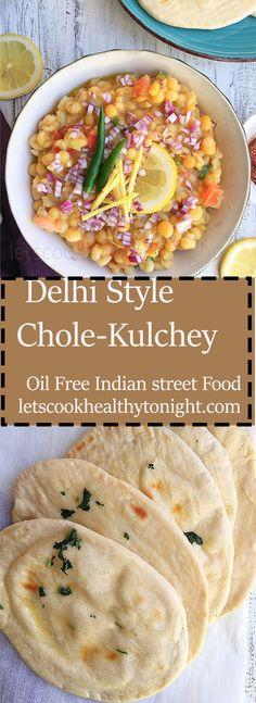 vada pav recipe wada pav recipe indian street food vegetarian vegan street food pinterest street food mumbai and snacks