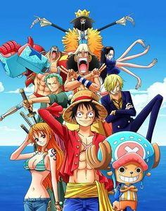 One Piece Bikinis One-Piece Tankinis Beach Cover-Ups Beach Towels Capes & Kimono… – Monkey D Luffy One Piece Manga, One Piece 1, One Piece Luffy, One Piece Bikini, One Piece Crew, Manga Anime, Anime Plus, Anime Echii, One Piece Wallpapers