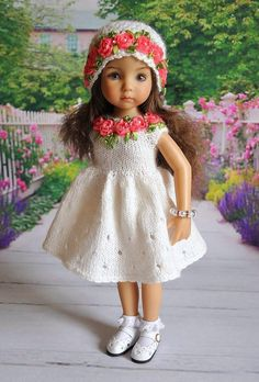 US $70.00 New in Dolls & Bears, Dolls, Clothes & Accessories