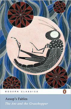 Book Cover Illustrations by Basia Kozlik, via Behance