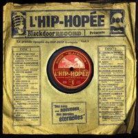 L'hip-Hopée - Compilation Hip Hop