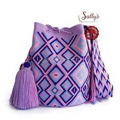 Marvelous Crochet A Shell Stitch Purse Bag Ideas. Wonderful Crochet A Shell Stitch Purse Bag Ideas. Purse Patterns, Loom Patterns, Crochet Patterns, Cute Crochet, Knit Crochet, Crochet Beanie, Tapestry Bag, Tapestry Crochet, Crochet Handbags