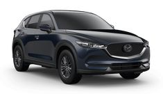 Great New 2019 Mazda Touring SUV in Manchester Mazda of Manchester mazda june 2020 incentives - We loathe the process of having to buy a new car. Dealing with pushy, overbearing car salesmen can be hugely frustrating. As a outcome, I do whatev… Mazda 3 Hatchback, Mazda Cx5, Rx7, Suv For Sale, Car Salesman, Limited Slip Differential, Honda Civic, Honda S2000, Fuel Economy