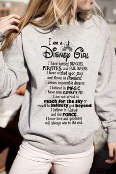 55 ideas for birthday quotes disney shirts - Humor Shirts - Ideas of Humor Shirts - 55 ideas for birthday quotes disney shirts Mode Geek, Estilo Disney, Disney Memes, Cute Disney Quotes, Cute Disney Stuff, Disney Quote Shirts, Cute Disney Shirts, Disney Sweatshirts, Disney Shirts