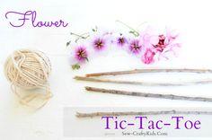 kids-outdoor-indoor-craft-ideas-nature-flowers-games-sewcraftykids