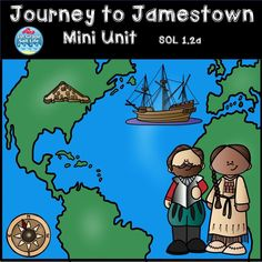Explore the settlement to Jamestown! Sight Words List, First Grade Sight Words, Seeing Quotes, P Words, First Grade Worksheets, Reading Comprehension Activities, Get More Followers, First Grade Teachers, Simple Prints