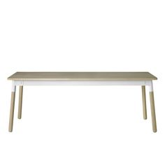 Muuto Adaptable Table