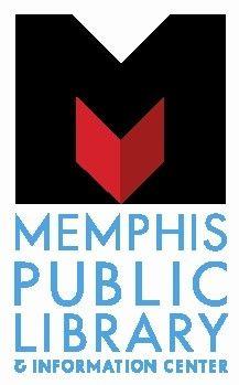Memphis Public Library & Information Center