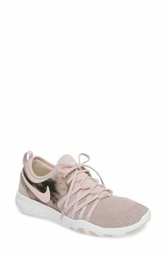 7bc8ace121a8 16 Best Women s Size 12 Shoes that are CUTE! images in 2019