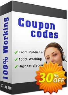 Movie capture software how to capture movies from website http 30 off 4videosoft screen capture for mac coupon code sep 2018 fandeluxe Choice Image