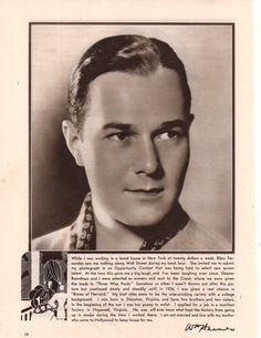 William Haines Vintage Hollywood, Classic Hollywood, Orry Kelly, Clark Gable, Joan Crawford, Hollywood Stars, Actors, History, Books