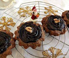 prajitura fara gluten Desserts, Food, Inspiration, Tailgate Desserts, Biblical Inspiration, Deserts, Essen, Postres, Meals