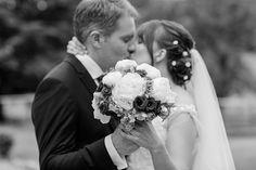 #whiteandlight #hochzeitsfotograf #fotograf #braut #hochzeit #münchen #bayern #weddingphotographer #photographer #wedding #munich #Bavaria #bride #germany #свадебныйфотограф #фотограф #свадьба #невеста #мюнхен #бавария #германия #love #instagood #photooftheday #beautiful #happy #followme #picoftheday #instadaily #nofilter  www.muenchenhochzeitsfotograf.de Photographer Wedding, Bavaria, Munich, Germany, Instagram, Wedding Dresses, Beautiful, Happy, Fashion
