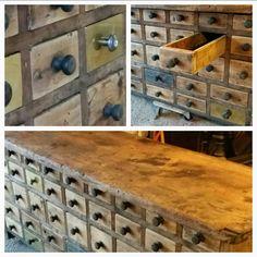 Alter, Dresser, Furniture, Design, Home Decor, Apothecary, Closet, Powder Room, Decoration Home