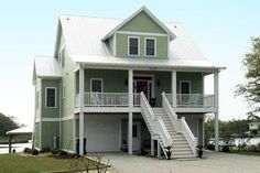affordable house plans on pilings illustration photo home and