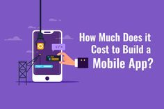 Wondering how much does mobile app development cost? Read the detailed guide to mobile app development with business plan, platforms, features, pros & cons. App Ui Design, Mobile App Design, Web Design Company, Design Design, App Development Cost, Mobile App Development Companies, Mobile Application Design, Mobile Application Development, App Log