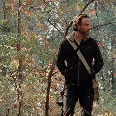 set me on a silver sun, for i know that i'm free Andrew Lincoln, Rick Grimes, Season 7, Love Is All, Walking Dead, Connect, Bond, People, Silver