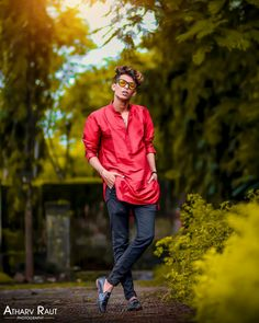 Cool Boy New Poses Pic Photography Poses for boy Blur Background Photography, Blur Photo Background, Dslr Background Images, Editing Background, Picsart Background, Best Free Lightroom Presets, Lightroom Presets For Portraits, Photography Poses For Men, Still Photography