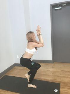 BeYogi Sciatica- Yoga With Adriana-10