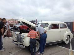 Auto Swap Meet at Traders Village Grand Prairie Grand Prairie, Worthless, Meet