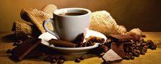 Home affaire Kaffeetasse »Yastremska: Kaffeetasse, -bohnen« braun, (B/H): 125/50cm Jetzt bestellen unter: https://moebel.ladendirekt.de/dekoration/bilder-und-rahmen/bilder/?uid=afbe699f-f4b8-56fb-9703-4d5d75ec7494&utm_source=pinterest&utm_medium=pin&utm_campaign=boards #kaffeetasse #bilder #rahmen #dekoration