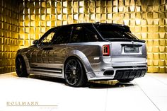 Rolce Royce, Porsche Turbo S, Triumph Moto, New Rolls Royce, Rolls Royce Cullinan, Head Up Display, High Beam, Garage Door Opener, Luxury Suv