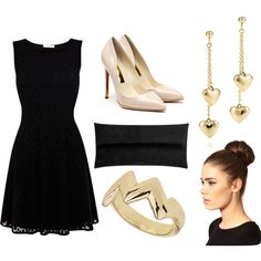 """Untitled #30"" by xxlionflamexx on Polyvore"