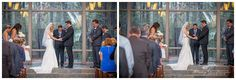 Fellowship of the Woodlands / Chapel in the Woods, Woodlands Tx wedding photographer / Houston wedding photographer / red wedding color scheme / Stacy Anderson Photography