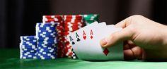Mister Permainan Poker Online Promo Permainan poker terbilang ada beberapa hal misterius didalamnya yang harus dipecahkan dengan menggunakan trik-trik yang sangat jitu. Sebagai upaya yang tepat untuk mengatasi misterius tersebut bisa dengan menggunakan sebuah trik jitu. Memainkan sebuah kartu tangan harus pandai-pandai mengelola keuangan yang akan dipertaruhkan di situs poker online promo. #judionline, #judipoker, #misteripokeronline, #pokeronline, #Pokeronlinebanyakbonus, #PokerOnlinePromo