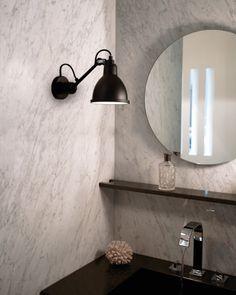 304 Bathroom | Nyheter | Artilleriet | Inredning Göteborg