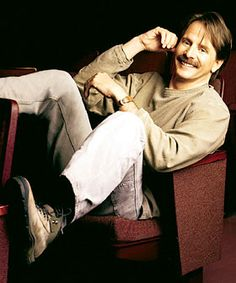 """Jeff Foxworthy - """"You might be a redneck."""""""