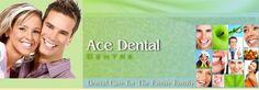 Affordable #Dental Implants