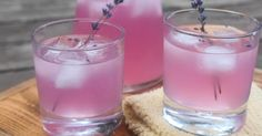 Anyone suffering from any kind of anxiety or stress should definitely give this home made drink a go. Anxiety and headaches are nothing new. We are constantly trying to keep up with a fast-paced li…