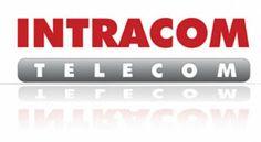 ΚΟΝΤΑ ΣΑΣ: Θέσεις εργασίας στην Intracom Telecom