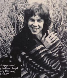 #NickDrake