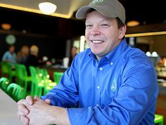 Paul Wahlberg's Patty Melt http://www.people.com/people/article/0,,20700845,00.html
