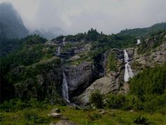 From Puntid to Lago della Crosa Switzerland, Camper, Hiking, River, Outdoor, Walks, Outdoors, Caravan, Campers